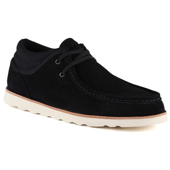 Gravis - Mason Shoes