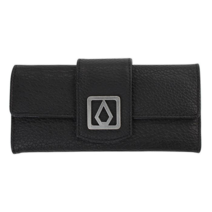 Volcom - Candy Shop Wallet - Women's