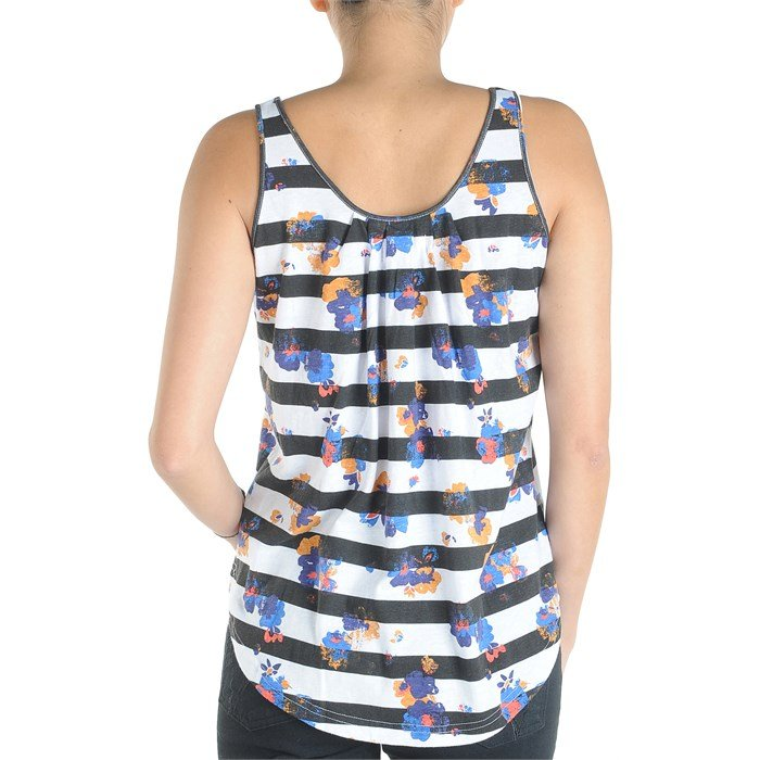 Volcom - V.Co Loves Tank Top - Women's