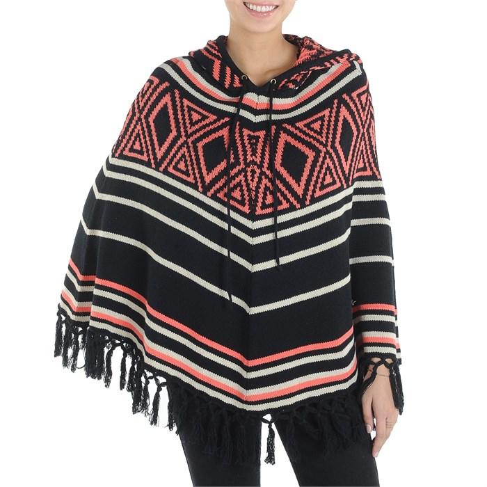Volcom - Machu Peaches Sweater - Women's