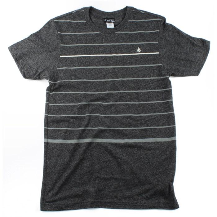 Volcom - Remraf T Shirt