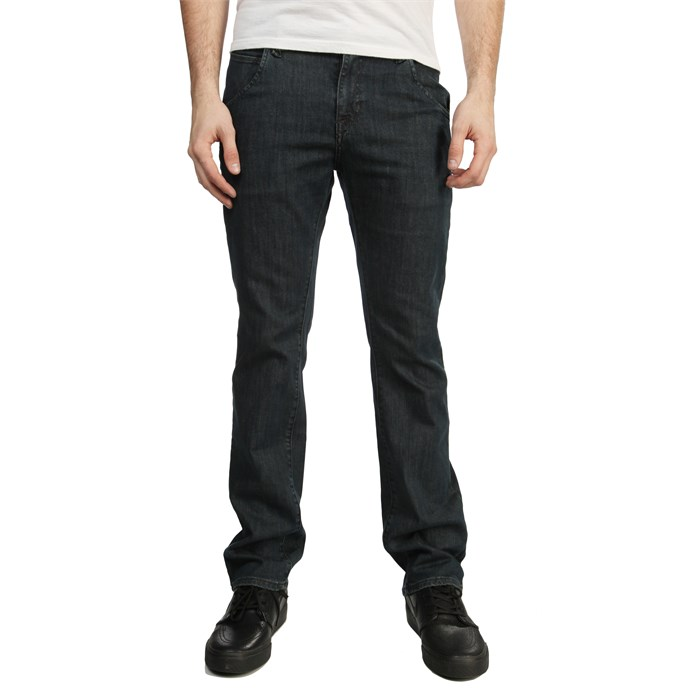 Womens Jeans Without Back Pockets