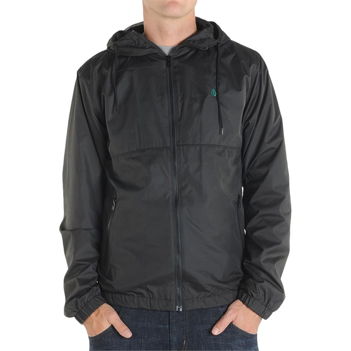 Volcom - Swisher Jacket