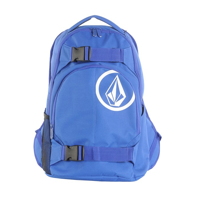 Volcom - Equilibrium Backpack