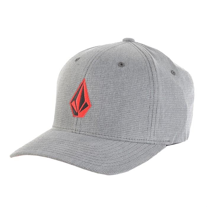 Volcom - Full Stone XFit Hat