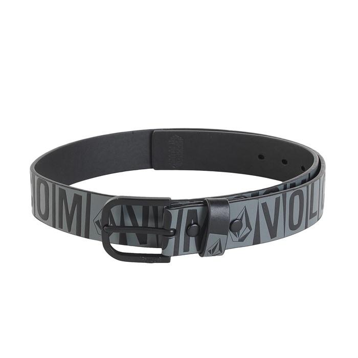Volcom - Bolder Belt