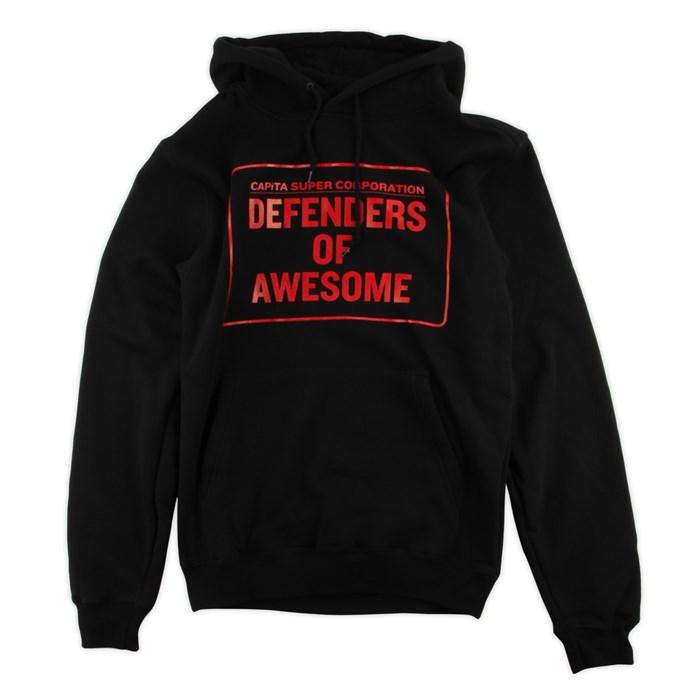 CAPiTA - Defenders Hoodie
