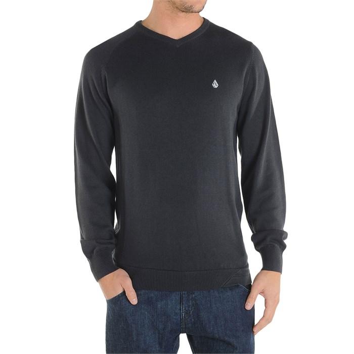 Volcom - Standard Sweater
