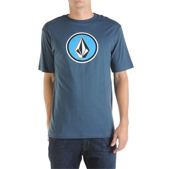 Volcom - Cognito T Shirt