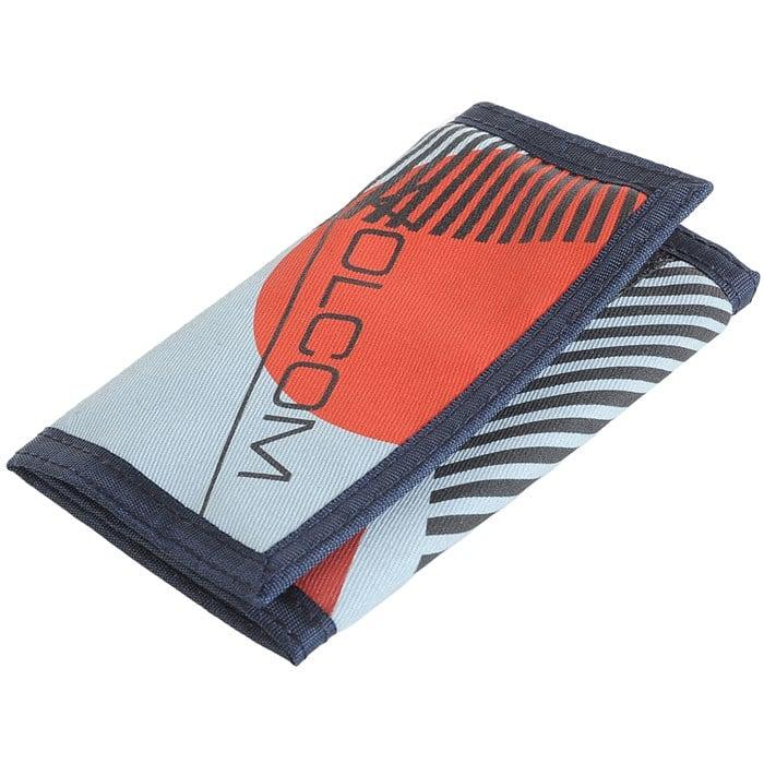 Volcom - Full Stone Wallet
