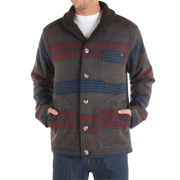 Volcom - Ranchero Jacket