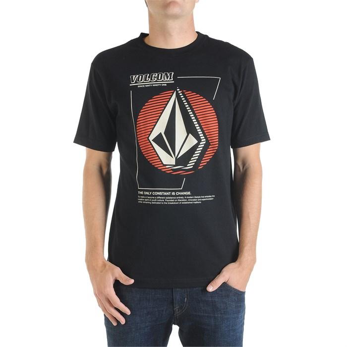 Volcom - Dangler T Shirt