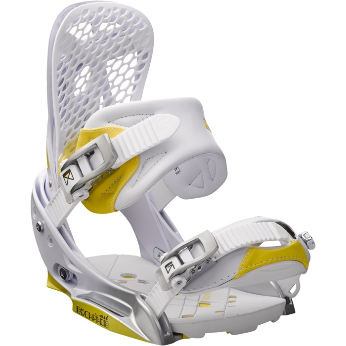 Burton - Escapade EST Snowboard Bindings - Women's 2013