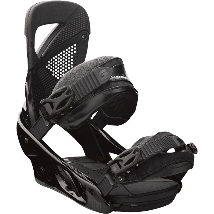 Burton - Lexa Snowboard Bindings - Women's 2013