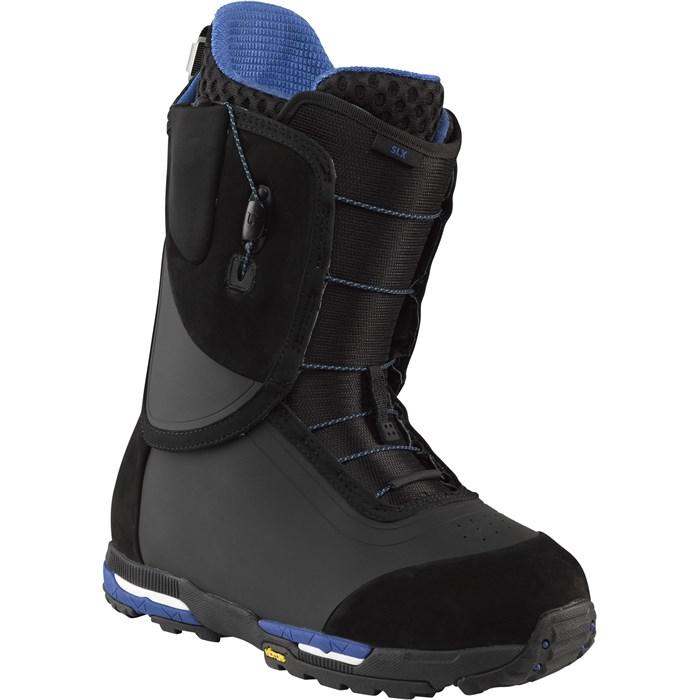 Burton - SLX Snowboard Boots 2013