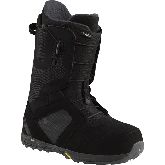 Burton - Imperial Snowboard Boots 2013