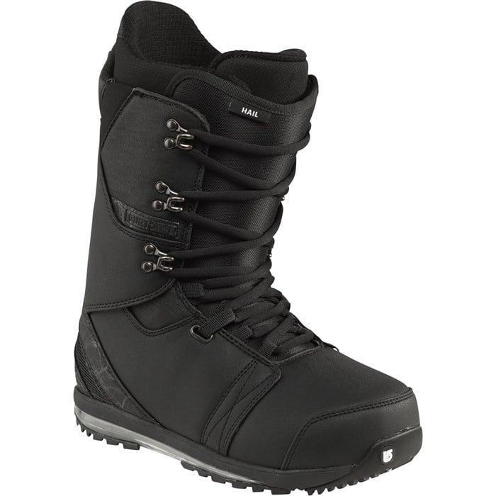 Burton - Hail Snowboard Boots 2013
