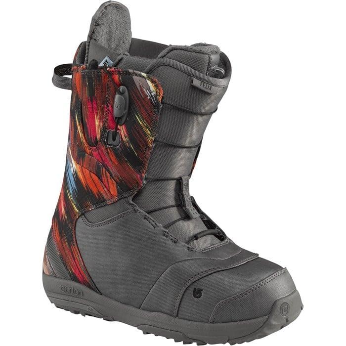 Burton - Felix Snowboard Boots - Women's 2013