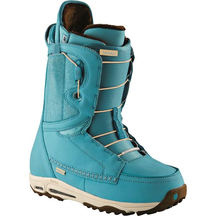 Burton - Emerald Snowboard Boots - Women's 2013