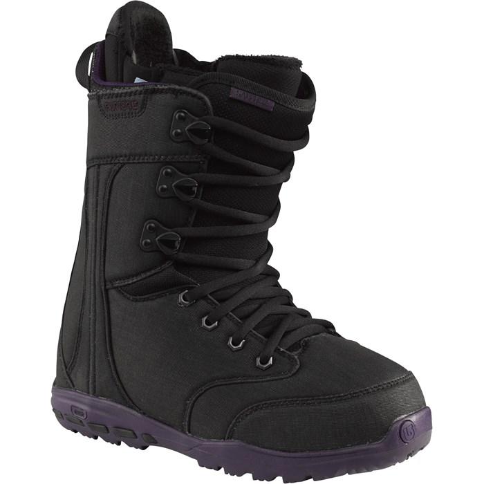 Burton - Sapphire Snowboard Boots - Women's 2013