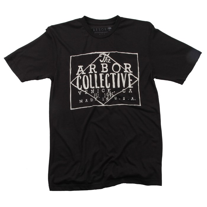 Arbor - Tavern T Shirt