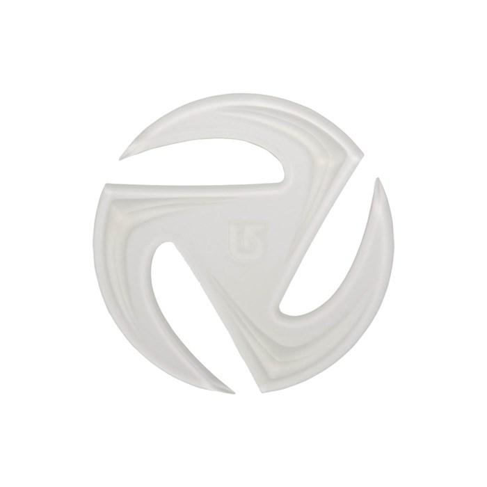 Burton - Air Logo Stomp Pad