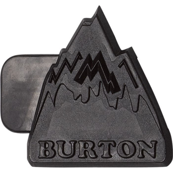 Burton - Channel Stomp Pad