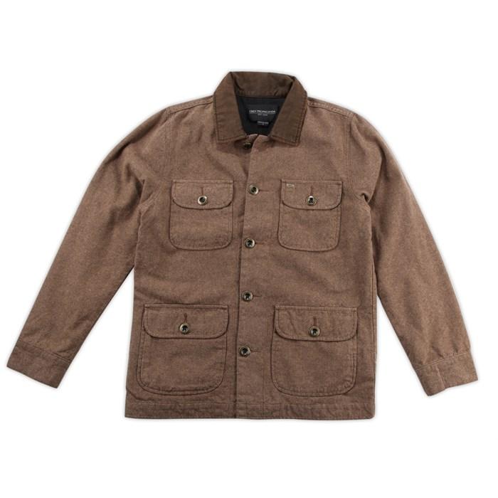 Obey Clothing - Benton Jacket