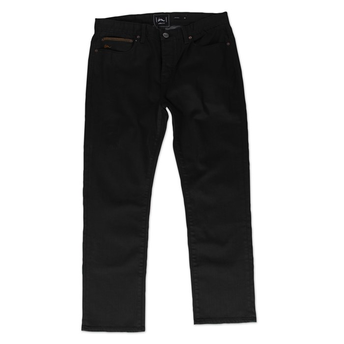 Imperial Motion - Whip Jeans