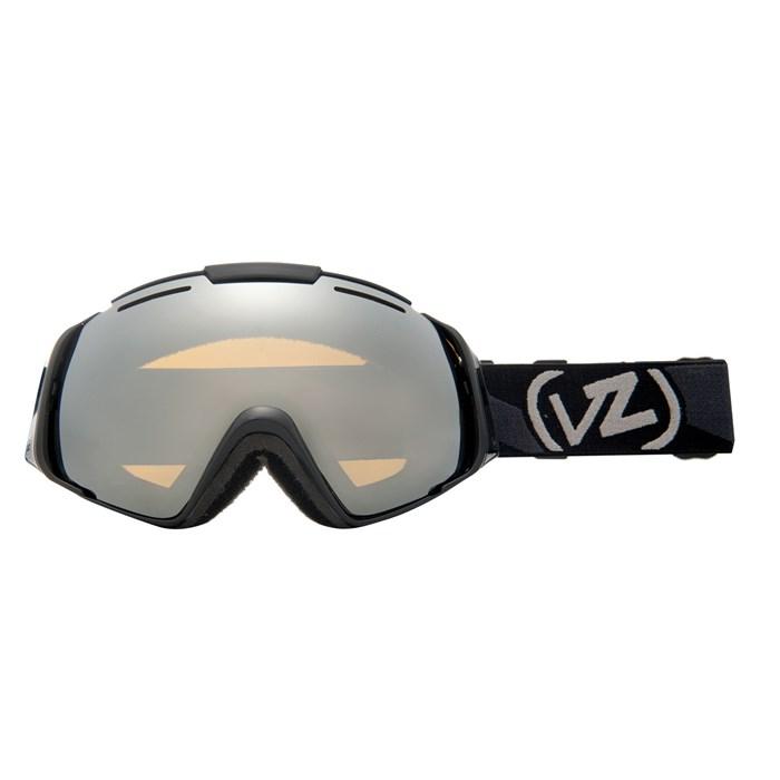 Von Zipper - El Kabong Goggles