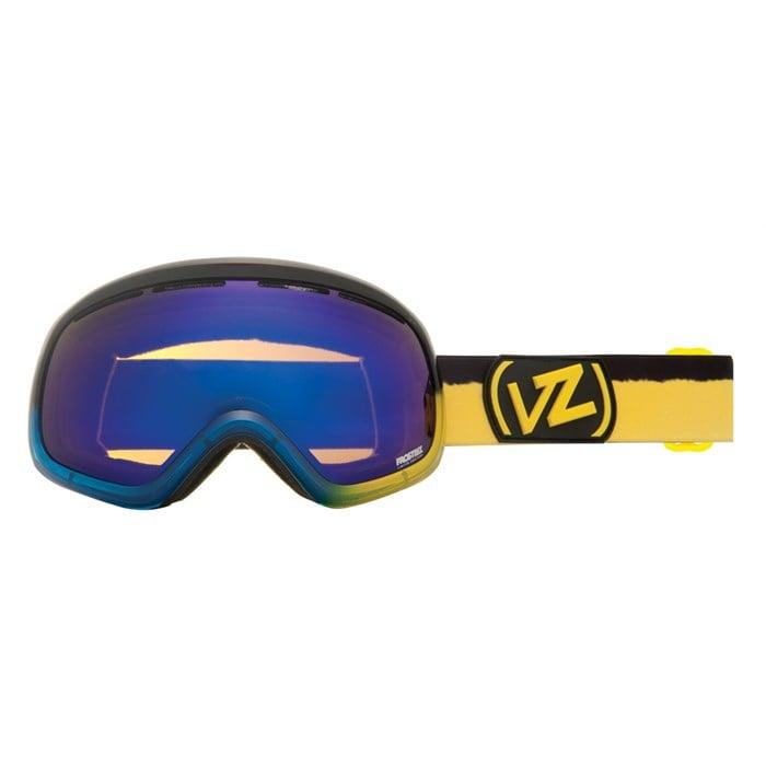 Von Zipper - Skylab Alternative Fit Goggles