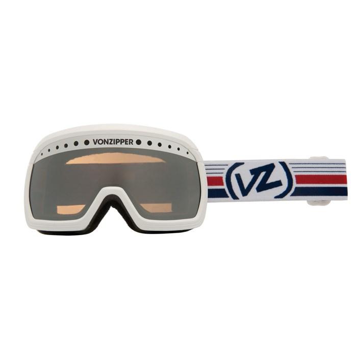 Von Zipper - Fubar Goggles