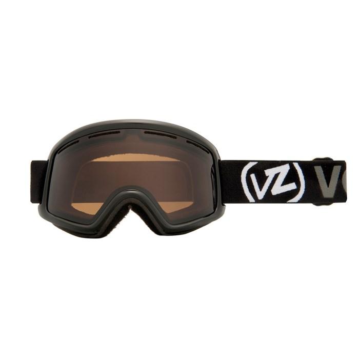 Von Zipper - Beefy Alternative Fit Goggles