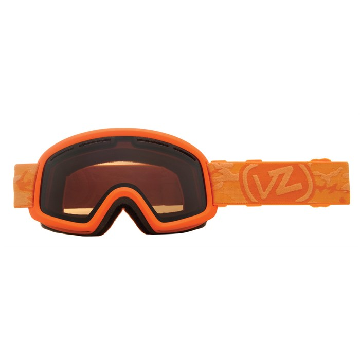 Von Zipper - Tryke Goggles - Youth