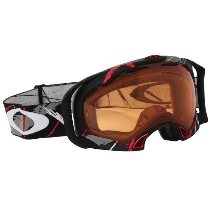 b75da93d69ef Oakley - Simon Dumont Signature Splice Goggles ...