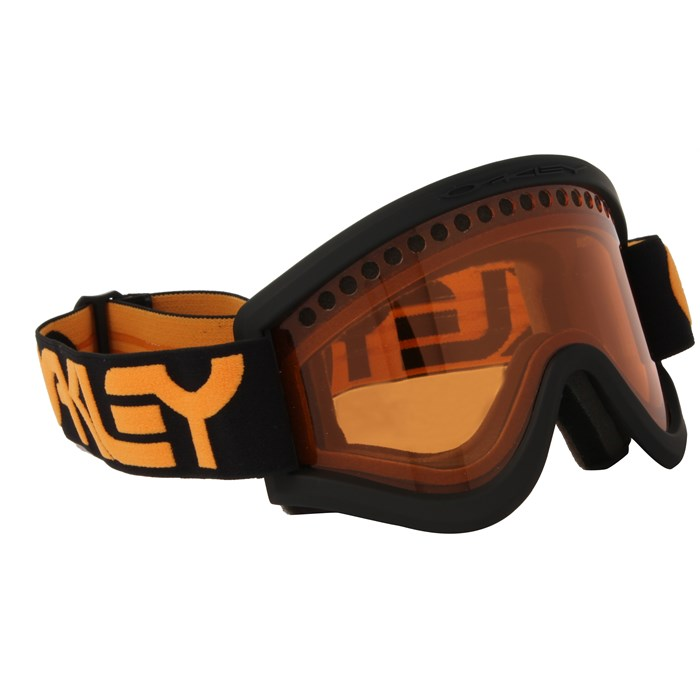Oakley - Factory Pilot Collection Pro Frame Goggles