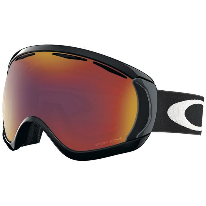 3aa4ddf662 Oakley - Canopy Goggles ...