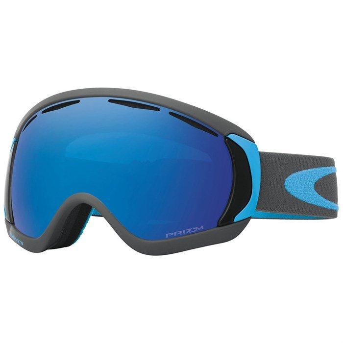how to change glass in oakley goggles  oakley canopy goggles