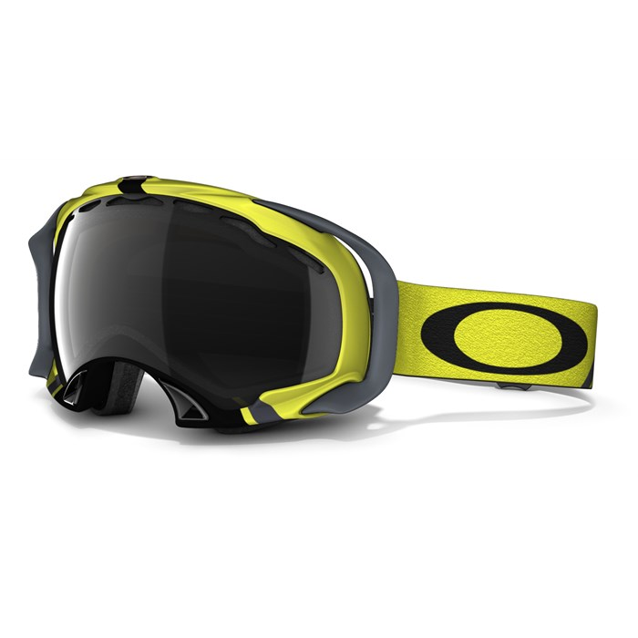 Oakley - Splice Goggles