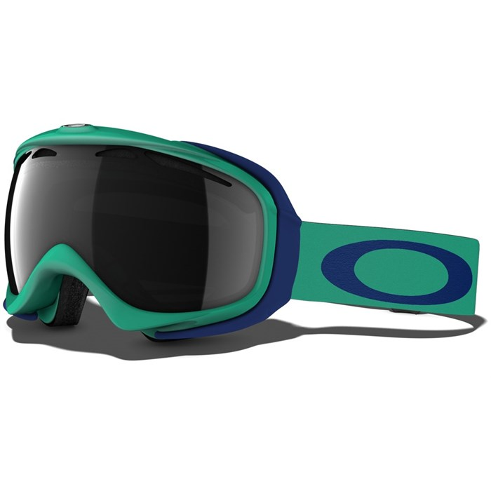 Oakley - Elevate Goggles - Women's