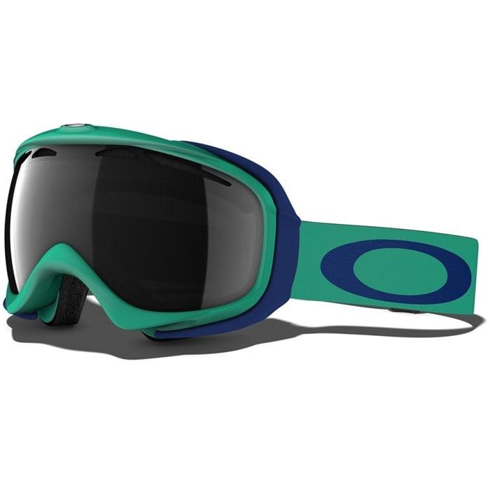 Oakley - Elevate Goggles - Women's
