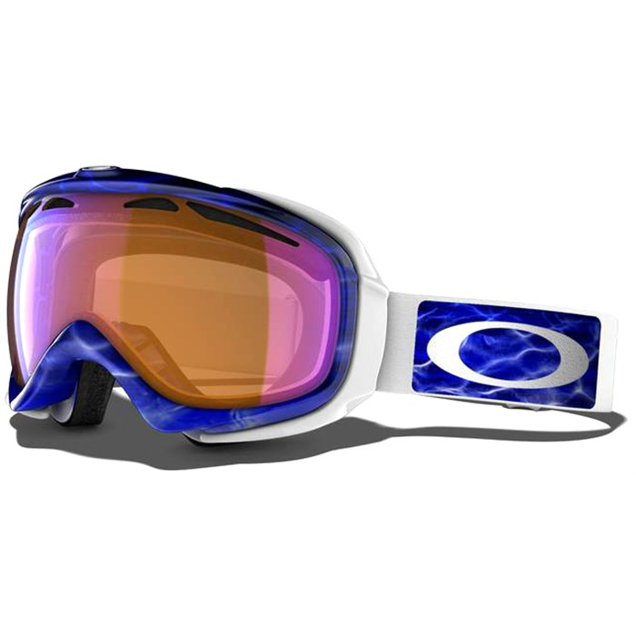 oakley elevate goggles 5bey  oakley elevate goggles
