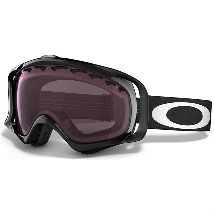 Oakley - Crowbar Goggles
