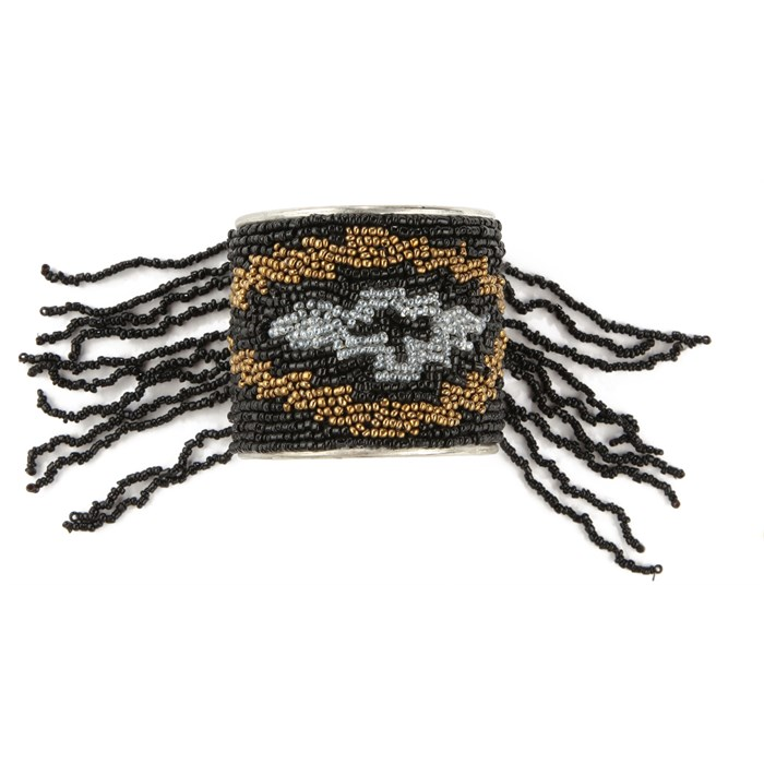 Obey Clothing - Spellbinder Bracelet - Women's