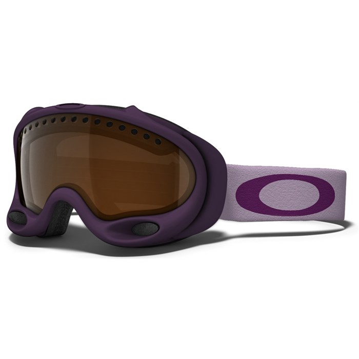 oakley outlet nh  oakley a frame goggles