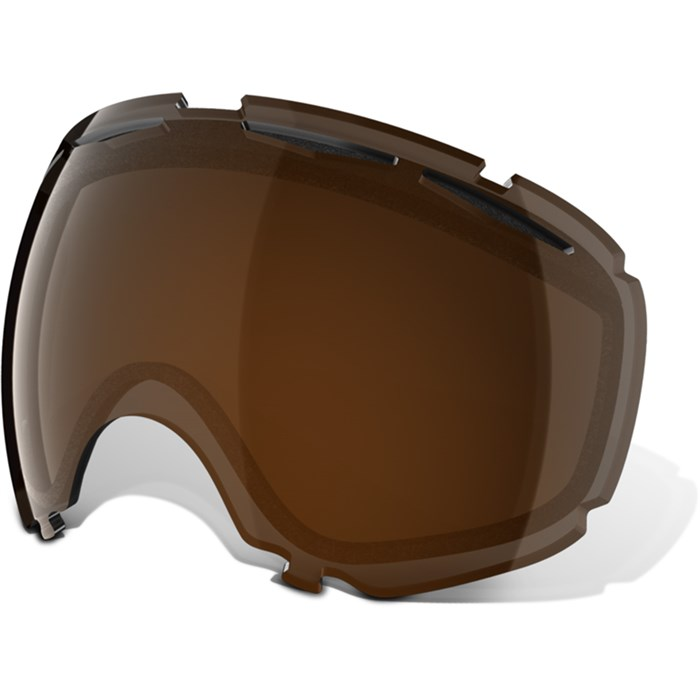Oakley - Canopy Goggle Lens