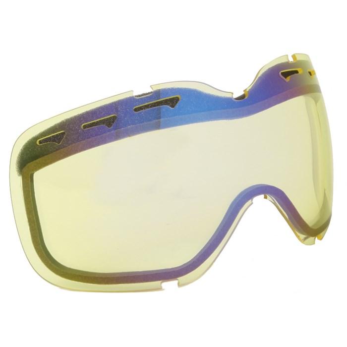7b5aa80705491 Oakley - Stockholm Goggle Lens - Women s ...