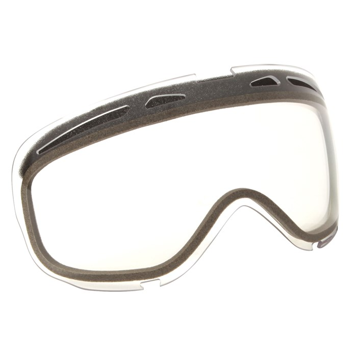 Oakley - Elevate Goggle Lens - Women's