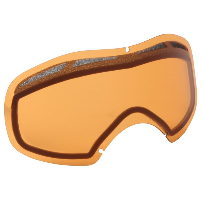 Oakley - Catapult Goggle Lens
