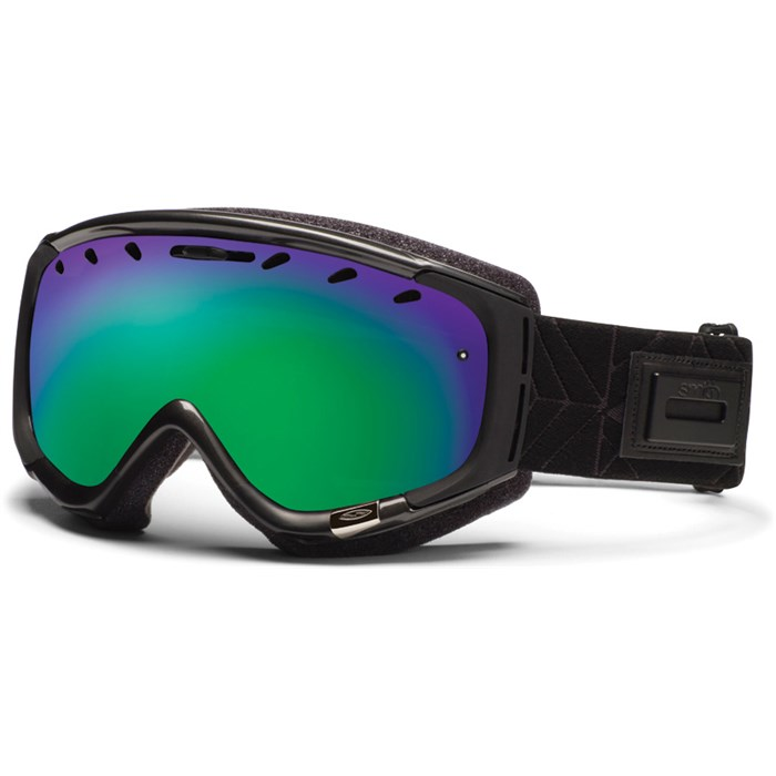 Smith - Phase Goggles - Women's